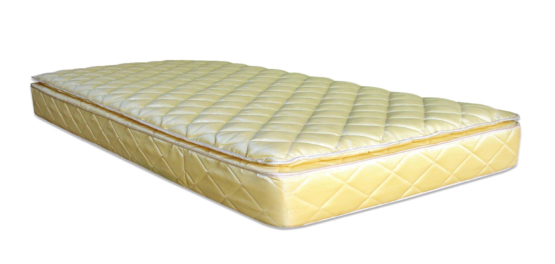 Pillow Top Mattress-Modern, comfort mattress set manufacturers