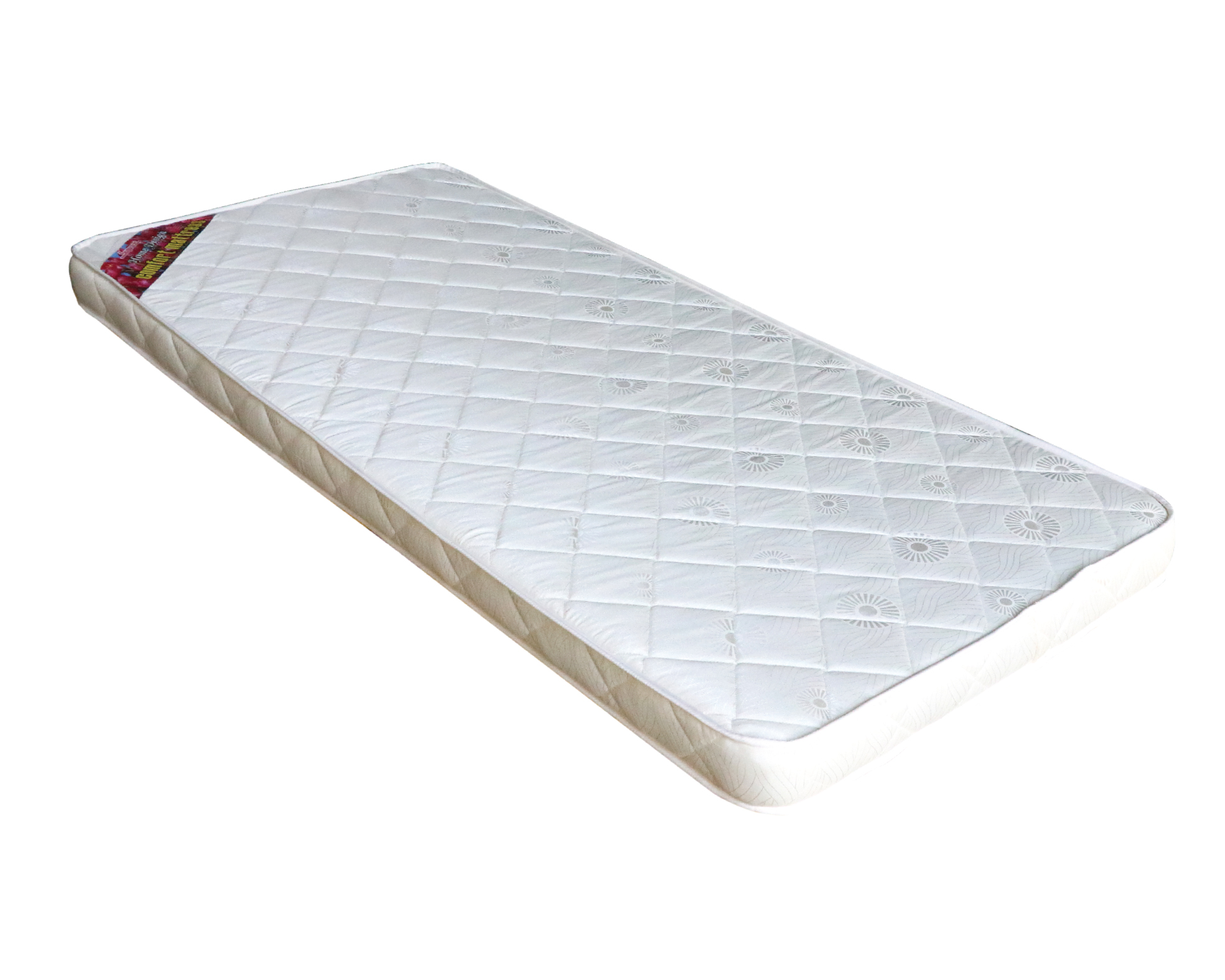 Special Mattress-Specially manufactured mattress as per requirement