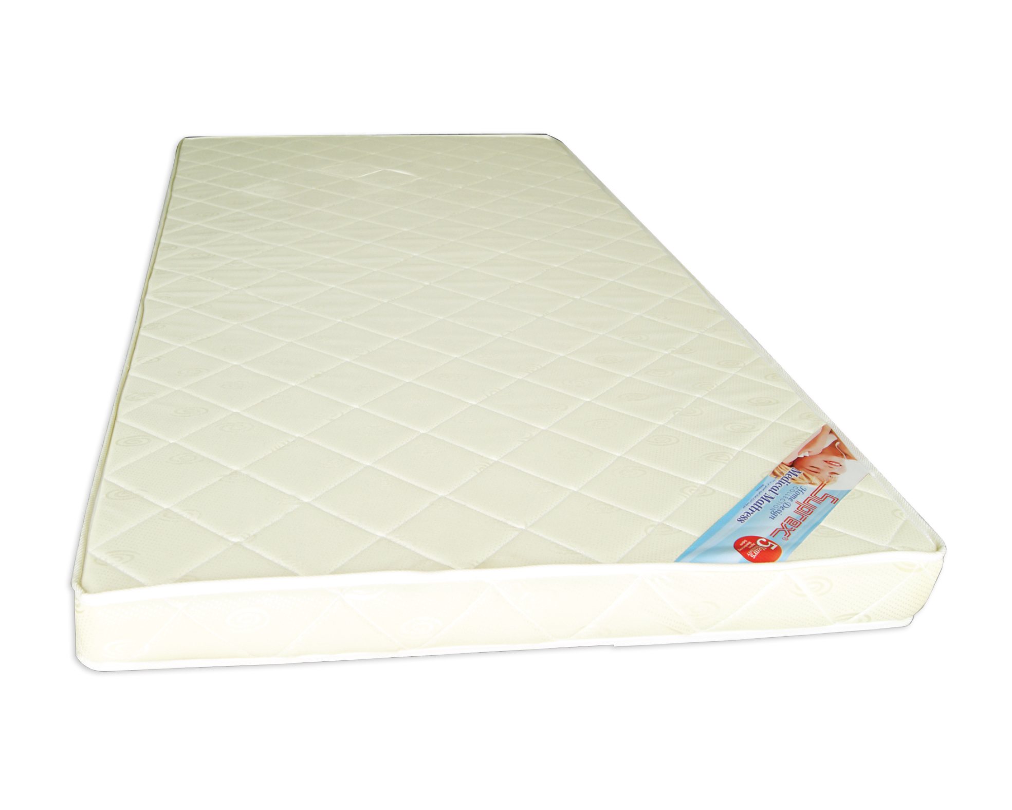 Medical Mattress-Reliable, trusted mattress from top manufacturers