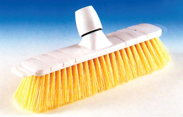 Carpet Broom (Syn)