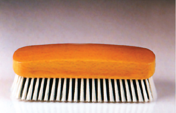 Cloth Brush