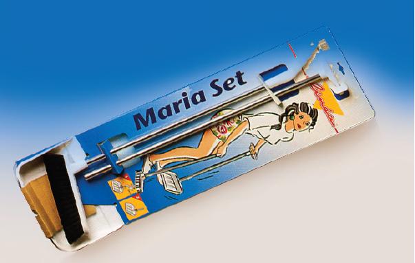 Maria Set