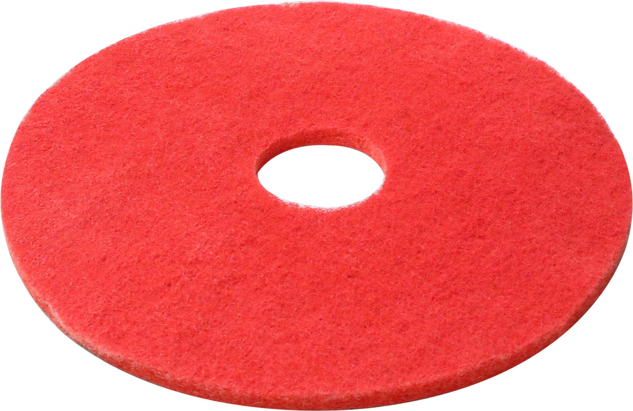 Floor Cleaning Pad