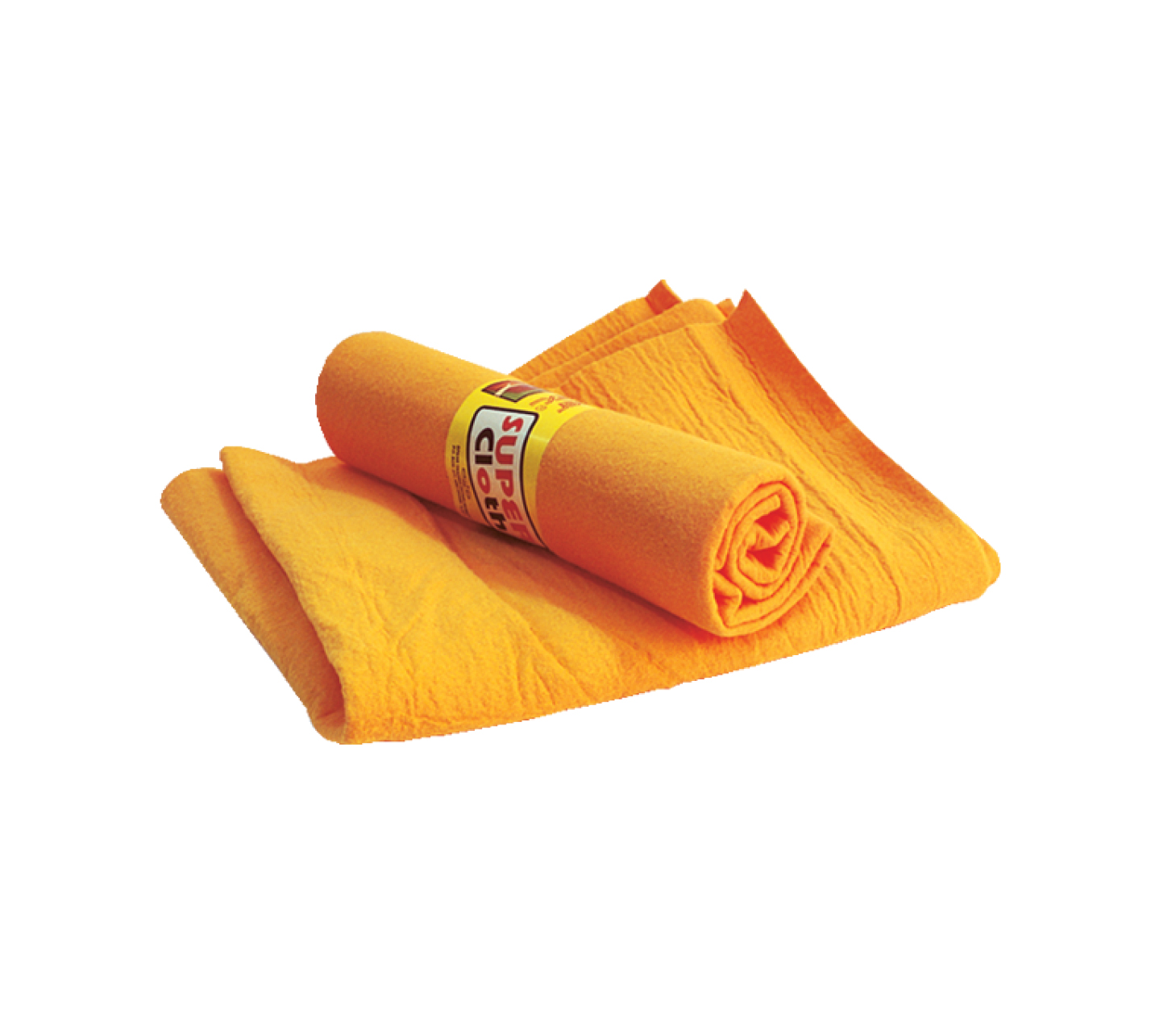 Cleaning & Wiping Cloth