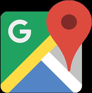 ESW google map link