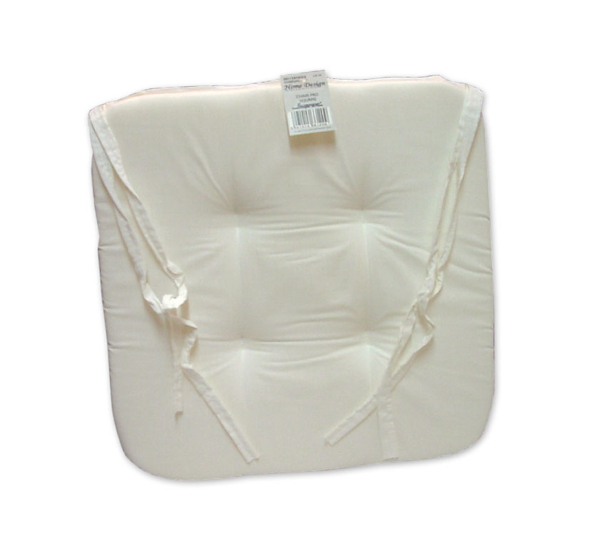 Chair Pad (Square)