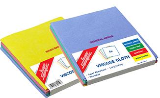 Viscose Cloth