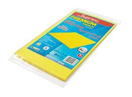 Cellulose Sponge Cloth (Extra Large Size)