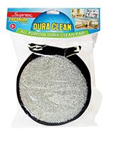 Dura Clean (All Purpose Dura Clean Pad)