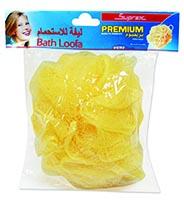 Bath Loofa