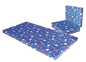 Standard Folding Mattress