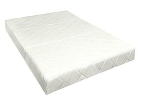 Luxury Folding Mattress