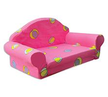 Baby Sofa Set
