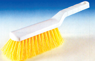 Bannister Brush (Syn)