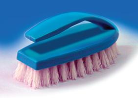Scrubbing Brush SKI Jet Asst.