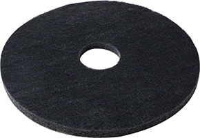 Floor Cleaning Pad