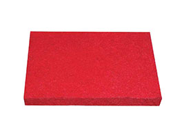 Heavy Duty Professional Scouring Pad