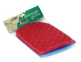 Body Massage Glove