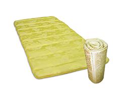 Roll Up Sleeping Pad