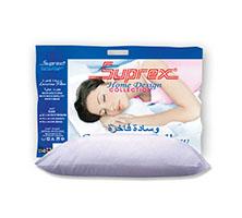 Luxury Pillow (Standard)