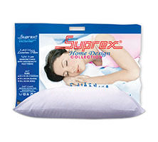 Luxury Pillow (King)