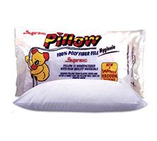 Wholesale Pillow (Standard)